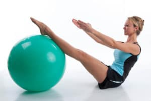 pilates; marche nordique; gym douce; yoga; arhrose