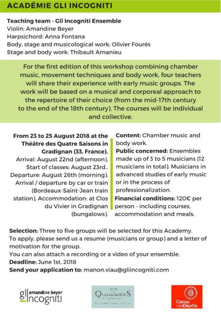 thibault amanieu-coaching postural-coaching scenique-coaching musiciens