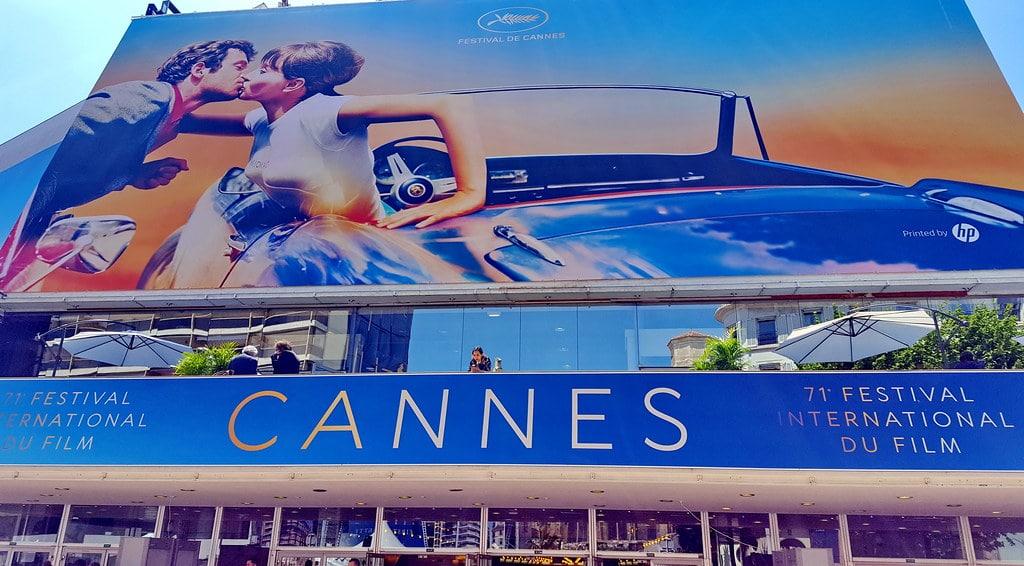 3 idées pour booster notre festival de Cannes «Bien-être et FORME» !