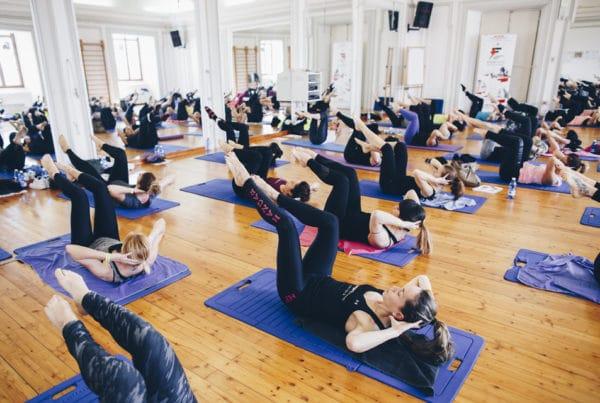 Pilates_core_renforcement musculaire