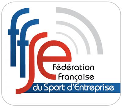 Fédération Française Sport d'Entreprise