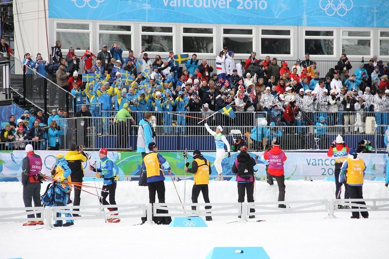 sport haut niveau marche nordique
